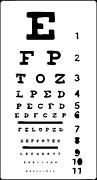 Routine Eye Exams Can Reveal Health Problems, Not Just Eye Problems
