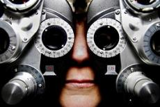 Recent Study Highlights The Importance Of Routine Eye Examinations