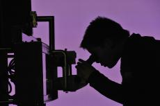 New Microscope At Oxford University Shows Great Potential