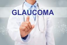One Commonly Used Pain Medication Could Help Glaucoma Patients