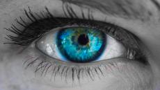 Quantum Dots May Be Used To Treat Bacterial Keratitis In The Near Future