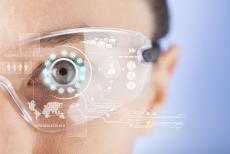 Chinese Researchers Develop Glasses With Extremely Sensitive Sensor
