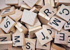 ​Optometrists Could Play Supportive Role In Treating Dyslexia