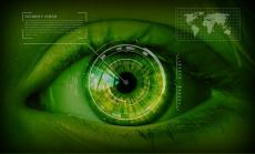 New Study Shows Correlation Between Eye Movements And Memory