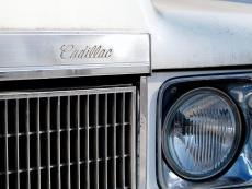 New RAC Study Reveals Dangers Of Bright Car Headlights