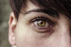 Eye Constriction Could Help People Better Read Emotions