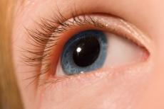 "Pupil Dilation Could Indicate The ""Aha Moment"""