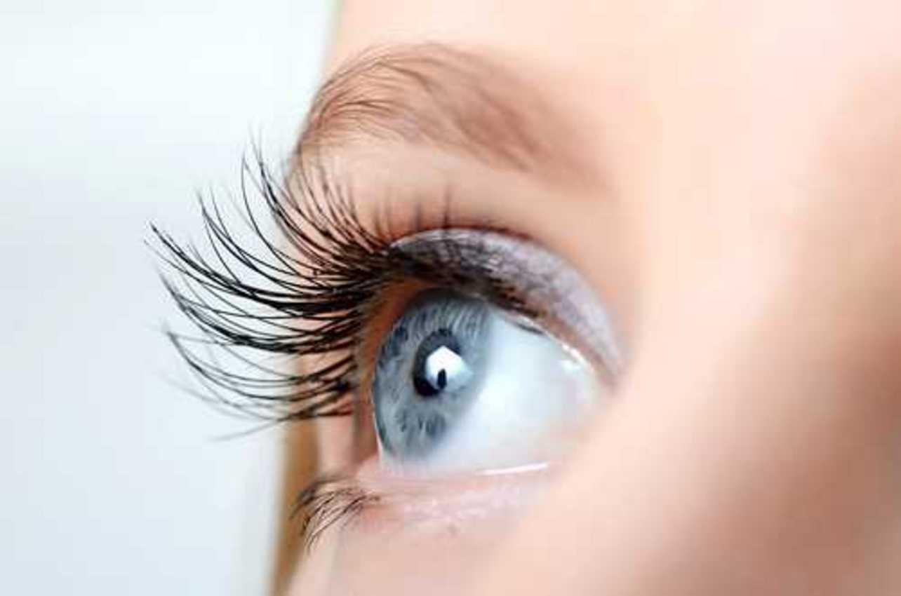 24 Interesting Eye Facts