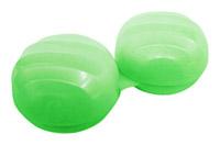 SC315-B Green