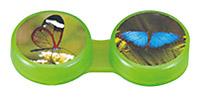 SC212-1 Butterfly