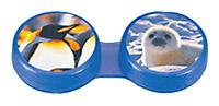 SC212-8 Seal
