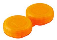 SC128-E Orange