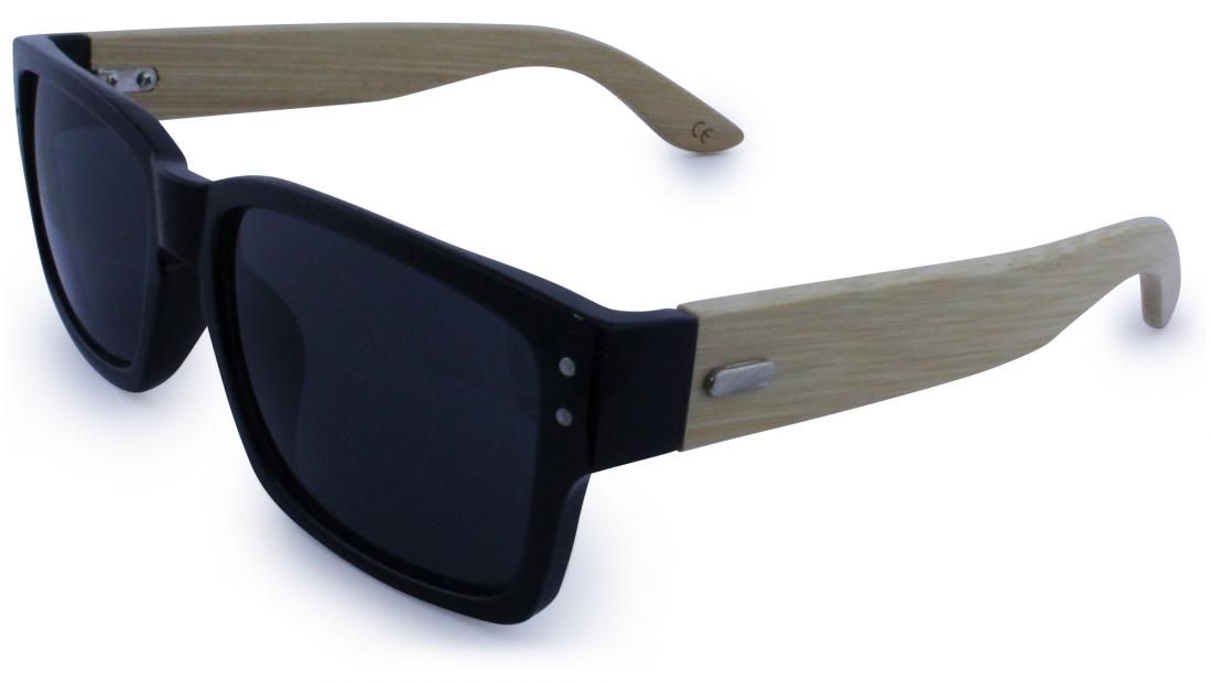 Teak Sunglasses