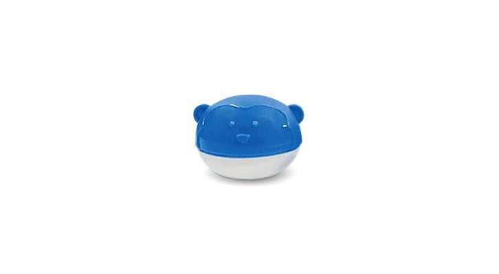 SC309-3 Monkey Blue