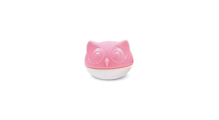 SC309-1 Owl Pink