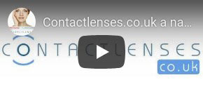watch contact lenses video