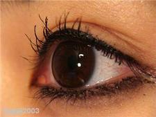 "Eye exercises ""keep eyes healthy"""