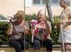 """Vulnerable older people """"need quick eye checks"""""""