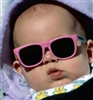 """Fashionable frames """"good for children with glasses"""""""