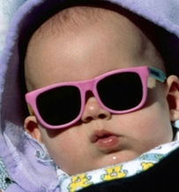 "Children""s sunglasses reviewed"