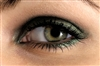 Eye makeover for wife of agricultural figure