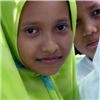 Appeal to help Pakistani children to see