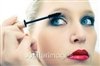 "Old makeup ""risks eye health"""