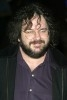 Latest Peter Jackson film to feature coloured contact lenses
