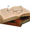 "Blogger reveals 60-year-old broken children""s glasses"