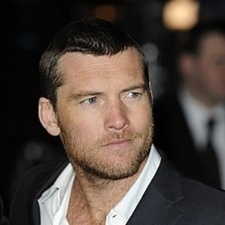 Avatar star Sam Worthington reveals eyesight issues