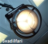 Laser eye surgery a lifestyle choice