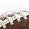 Penn State football coach foregoes trademark glasses