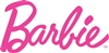 New Barbie sports pink glasses