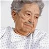 """Not treating visual disorders """"leads to greater risk of dementia"""""""
