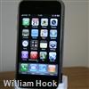 iPhone app designed to improve eyesight
