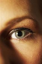 NHS trust announces glaucoma study participation