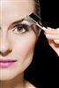 What make-up styles should contact lens wearers go for?