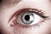 """Contact lenses """"can save your life"""""""