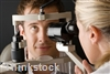 New tool may spot eye diseases early