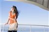 Expert issues warning over UV rays