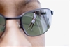"""Contact lens users """"still need sunglasses"""" to prevent UV damage"""