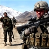 CooperVision agrees contact lens deal with US Army