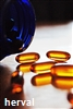 """Cancer drug """"could save sight of thousands"""""""