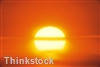 "Exposure to sun ""can heighten cataract risk"""