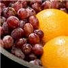 """Healthy diet """"can lower cataract risk"""""""