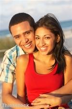 Johnson & Johnson subsidiary unveils comfortable contact lenses