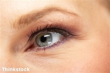 """People avoid eye tests """"for fear of what they may find out"""""""