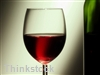 """Red wine """"may prevent blindness"""""""