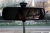 Eye movements reveal how drivers negotiate roads