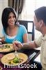 """Healthy eating """"reduces risk of eye disease"""""""
